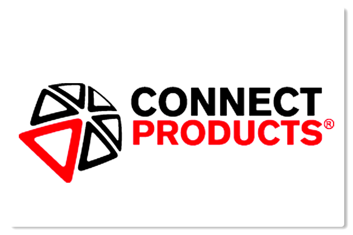 Logo Connect Products