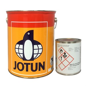 JOTUN THINNER 17 (EPOXY)