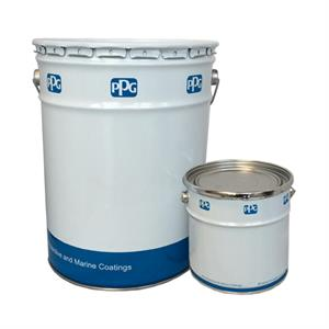 SIGMAWELD 199 (MC) (18 LTR) SET (DMT)