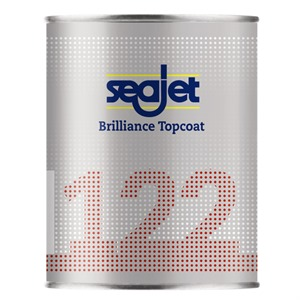 SEAJET 122 BRILLIANCE AFLAK